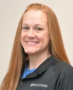 Shannon Schultz