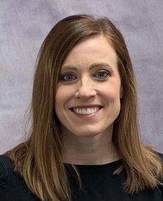 Kristin Hasenauer