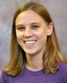 Caitlin Orth