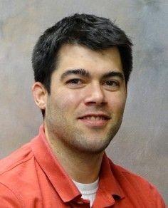Travis Urbach