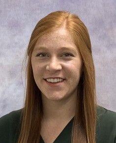 Kirsten Madson