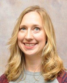 Sara Lockard