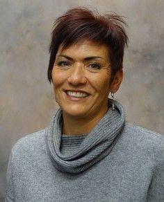 Kathy Jelkin